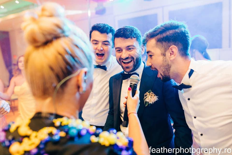 dj valcea, formatie de nunta bucuresti, formatie bucuresti, formatie botez, dj botez, dj botez bucuresti, formatii nunta arges, formatii nunta sighisoara, formatii nunta valcea, formatii nunta Pitesti, formatii pentru nunta bucuresti, formatie de muzica usoara, formatie nunti bucuresti, formatie cover, formatii nunta bucuresti, formati nunta bucuresti, formatii muzica nunta bucuresti, formatii, formatii Craiova, dj Craiova, dj nunta caraiova, formatii sighisoara, formatii Pitesti, dj botez Pitesti, formatii valcea, formatii constanta, dj constanta, dj nunta constanta, dj botez constanta, formatii Ploiesti, dj Ploiesti, dj nunta Ploiesti, dj botez Ploiesti, formatii Focsani, formatii brasov, dj brasov, dj nunta brasov, dj botez brasov, formatii de nunta, nunta, formatie muzica populara, formatie de muzica populara, formatie de nunta, formatie bucuresti nunta, formatii nunta Ploiesti, formatii pentru nunta, formatie pentru nunta, formatii recomandate, dj recomandari, dj bun nunta, dj show nunta, dj show eveniment, formatii muzica populara, formatii live nunta, formatie live nunta, formatii recomandate forum, dj recomandat, dj recomandari, formatii nunta forum, formatie recomandata forum, formatie recomandata, formatie nunta forum, formatie solist vocea romaniei, formatii solisti vocea romaniei, formatii bune nunta, formatii bune, formatii botez bucuresti, formatie botez bucuresti, formatii nunta din bucuresti, formatie nunta din bucuresti, formatii din bucuresti, formatie din bucuresti, formatii din Pitesti, formatii din valcea, formatii din constanta, formatii din brasov, formatii din Craiova, formative,